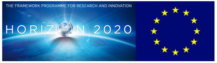 Nanografi's Horizon 2020 SME Instrument winner project: Green Graphene